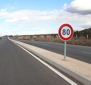 Signalisation routière>Signalisation permanente