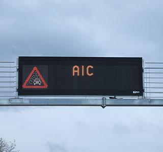 Signalisation routière>Signalisation lumineuse