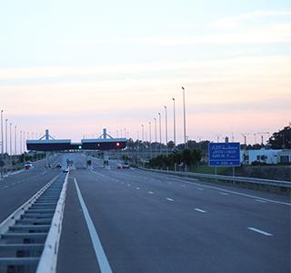 Signalisation routière>Signalisation Horizontale