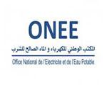 Office National de l'Electricité et de l'Eau Potable