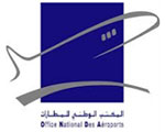 Office National des aéroports